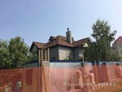 Частный дом в районе Куркино